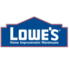 Lowes Paint Partner Contractor