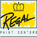 Regal Paint Partner Contractor