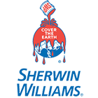 Sherwin William Contractor Paint Partner
