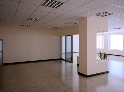commercial painting company in miramar