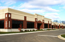 Miramar Commercial Painting Company