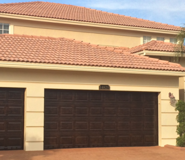 Miramar FL Exterior Painting Featured