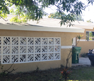 East Miramar FL Exterior Painting Company Featured Image
