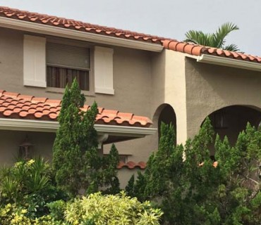 Cooper City, FL Exterior Painting Company Featured Image